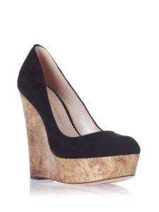 Туфли женские летние BLUDO