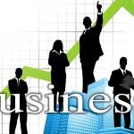Фундамент бизнеса — маркетинг.
