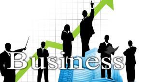 Фундамент бизнеса