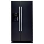 Выгодная покупка холодильного оборудования через интернет.