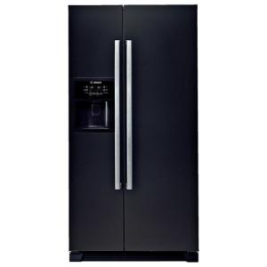 Холодильники BOSСH