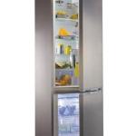 Выбираем холодильник Snaige.