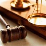 Арбитражный адвокат: специализация и услуги.