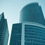 Аренда офиса в бизнес центре: высокий престиж и значительная экономия.