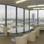 Особенности аренды помещений в современных бизнес-центрах.