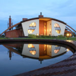 Что такое современное архитектурное бюро, и какие его цели?