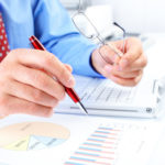 Преимущества аутсорсинга бухгалтерских услуг.