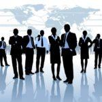 Значение бизнес-форумов.