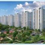 Выгодные вложения в недвижимость в Краснодаре.