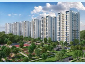 вложения в недвижимость в Краснодаре