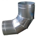 Эксплуатационные требования к воздуховодам вентиляционным.