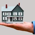 Как решить трудный вопрос с недвижимостью?