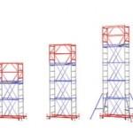 Строительное оборудование: купить или арендовать?