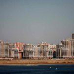 Недвижимость в Казани — комфортно, престижно, доступно.