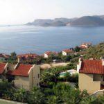 Приобретение недвижимости в Турции — простая и прибыльная инвестиция.
