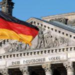 Германия — стартовая площадка для заграничного бизнеса.