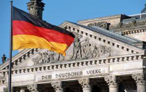 германия бизнес