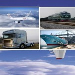 Выбор перевозчика грузов из Китая.