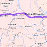 Качественные грузоперевозки Москва Казань и по России.