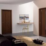 Двери Софья- отличительная черта Вашего интерьера.