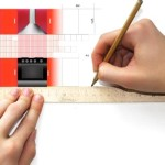 Дизайн проект для вашей мебели.
