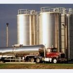 Качественное дизельное топливо оптом – лучшая продукция.