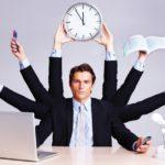 Рабочая инструкция — инструмент для повышения эффективности бизнеса
