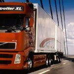 Услуги грузоперевозок — доставка товаров из Китая.