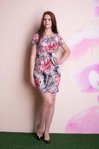 женской одежды2