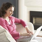 Как заработать женщине на своем хобби?