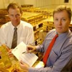 Особенности инвестирования в золото.