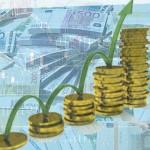 Выгодные инвестиции на валютном рынке.