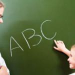 Польза индивидуальных курсов английского языка.