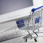Интернет-магазин «Tienda» — лучшее решение для современного ремонта.