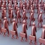 Как кадровое агентство может помочь повысить рентабельность.