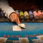 Лицензия казино в Европе.