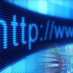 Как открыть интернет-фирму?