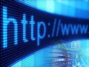 как открыть интернет-фирму