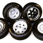 Шины и диски в интернет магазине Road24.ru.