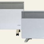 Лучшее качество и экономия с конвекторами электрическими Термия.