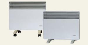 конвектор электрический Термия