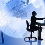 Эффективный консалтинг ISO, BRC, IFS, HACCP для крупных поставщиков розничных товаров.