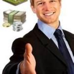 Помощь кредитного брокера — всегда к стати!