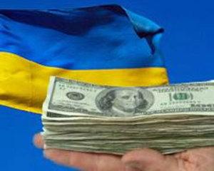 кредиты в Украине