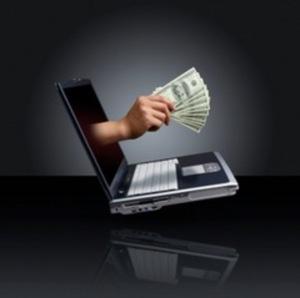 кредиты наличными онлайн