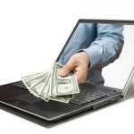 Самый «инновационный» кредит для бизнеса.