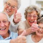 Выгодные кредиты для пенсионеров.