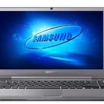 Каким должен быть ноутбук, чтобы его купили?