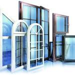 Почему следует выбрать окна Veka?
