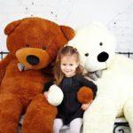 Магазин техники и игрушек — GiftVision в Санкт-Петербурге помогает выбрать подарок.